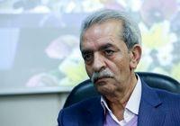 شافعی: وزارت کشور بیشترین ارتباط را با اتاقهای بازرگانی دارد/ اجرای تفاهمنامه منجر به همکاری بهتر اقتصادی در استانها میشود